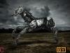 mpc_akura-horse_concept_v41
