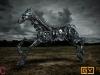 mpc_akura-horse_concept_v50