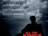 10-all-the-kings-men