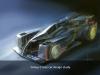 21_race_car2008hi_adolfo_daa