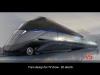 23_zoic_speed_train_v5_daa